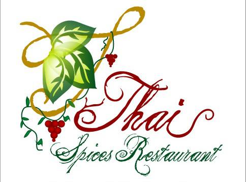 Thai Spices resturant